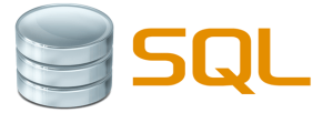 MySQL campi duplicati