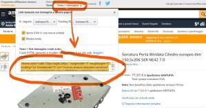 Amazon RND con php