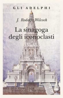 lasinagogadegliiconoclasti_flaneri.com_-283x442