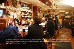 Leningrad Cafe