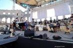 Arena_tonska_proba_16