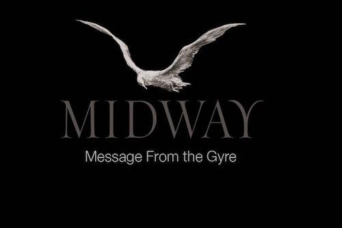 Midway un film di Chris Jordan - un video che fa riflettere