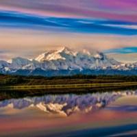 Viaggio in Alaska in auto: esplora il grande nord!