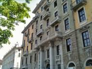 IMG_5669 albergo gramsci