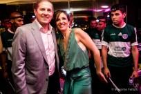 Celia e Eduardo35