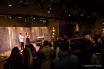 teatro_morumbi_shopping15
