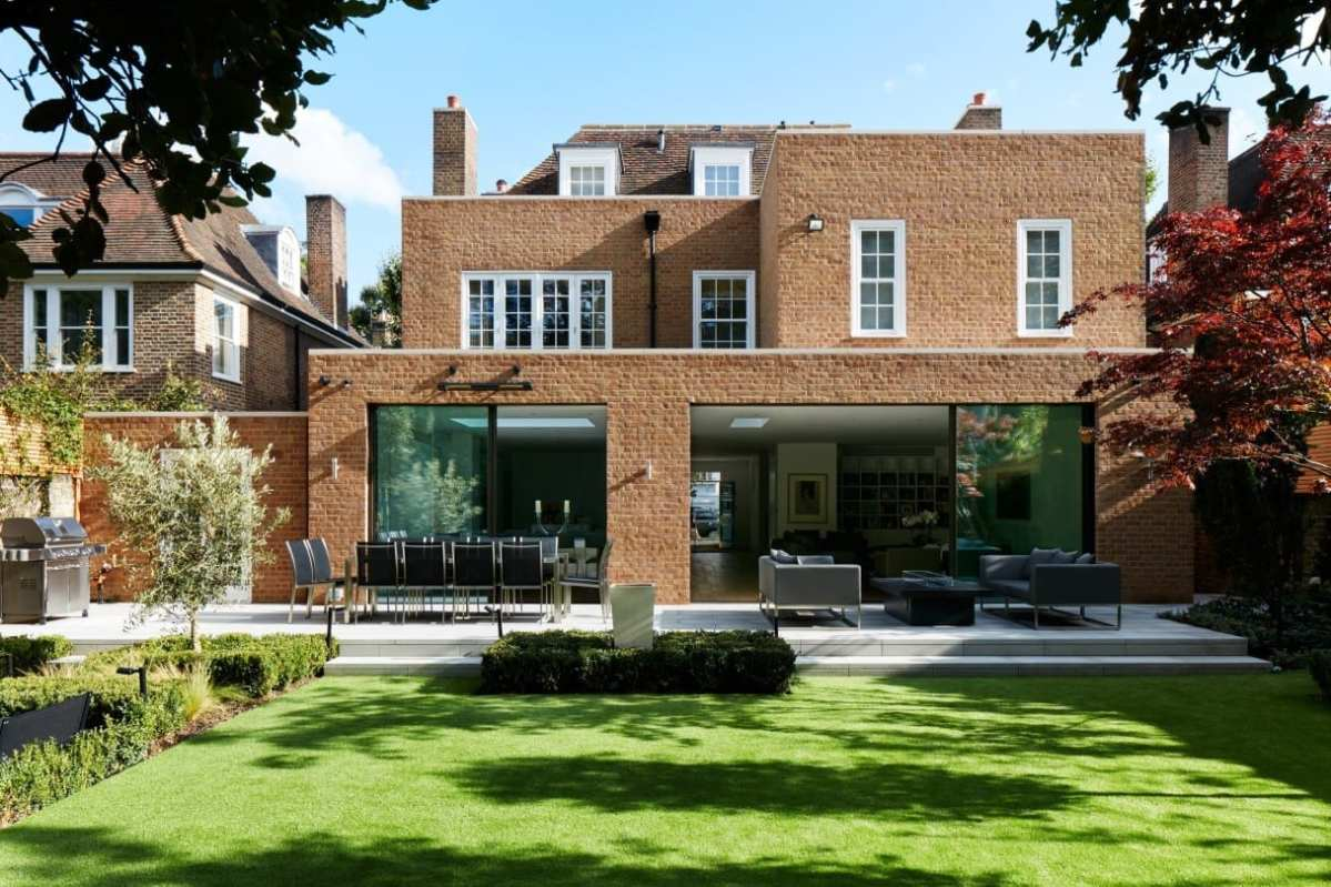 What to think about when Buying Architectural Glazing