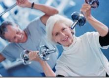 fitness-senior-allenamento-anziani-222×160