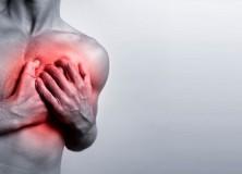 defibrillatore-semiautomatico-infarto-italia-222×160