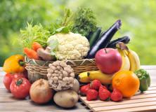 40_frutta-verdura-bio-bollino-biodegradabile-compostabile-222×160