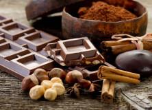 dieta-del-cioccolato-fondente-222×160