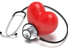 rigenerare_i_tessuti_di_un_cuore_infartuato_ricerca_tutta_italiana_infarto-222×160