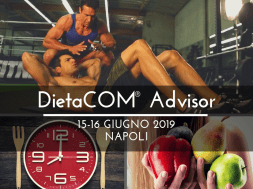 DietaCOM Advisor Napoli-per sito (1)