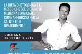 FIF Convegno 26 ottobre 2019