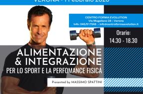 VERONA 01-02-2020