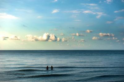 BEACHES OF CEFALU_Sicily0023