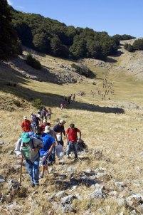 Parco-Madonie-trekking