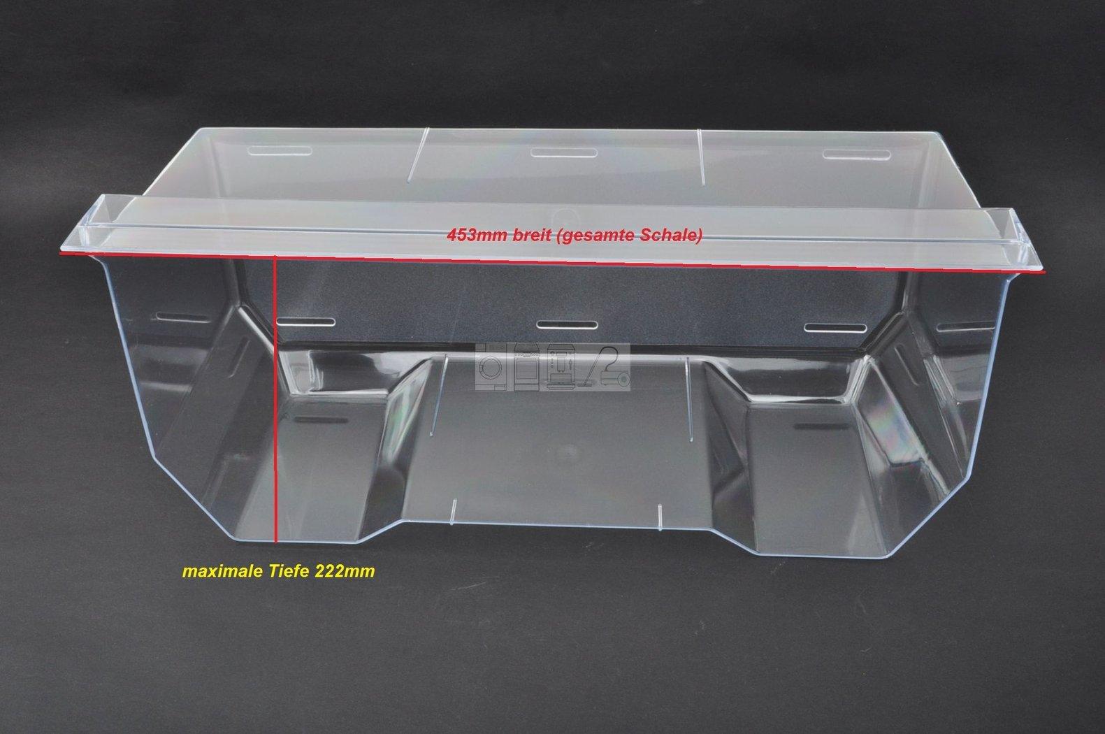 Aeg Kühlschrank Ersatzteile Schublade : Küchen ersatzteile schublade computer tisch haus dekoration