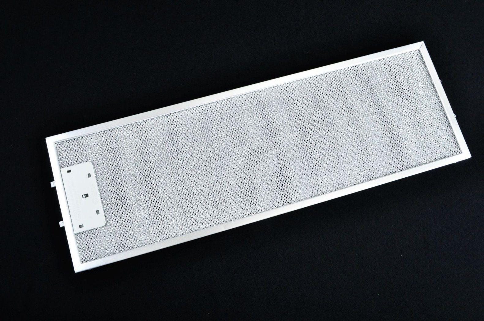 Ikea küche maximale höhe alu fettfilter dunstabzugshaube ikea
