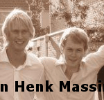 cropped-massink_header.png