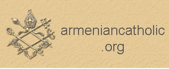 01-armeniancatholic