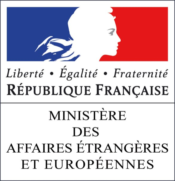 frenchforeignministry