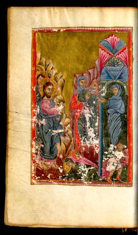 codex3