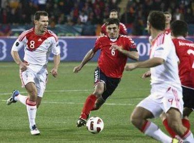 armenia-russia1