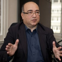 Edvin Minassian