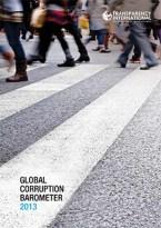 Global-Corruption-Barometer2013