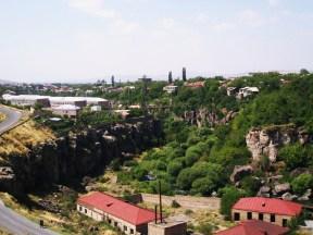 Ashtarak, Armenia