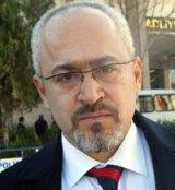 Orhan Kemal Cengiz