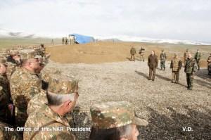Military-exercises-3