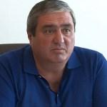 Ruben Khlgatian