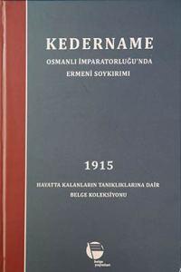 kedername-genocide-book