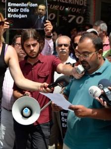 ermeni-erdogan--AA