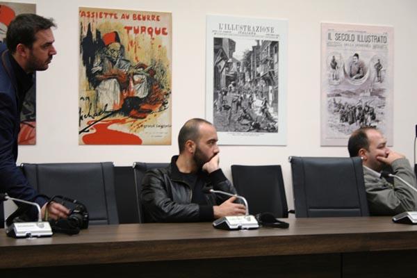 turkish-journalists03