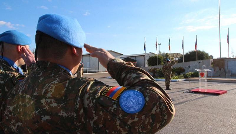 UNIFIL-2