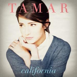 tamar-EP