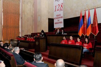 SDHP Armenia 04