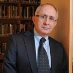 Prof Taner Akcam