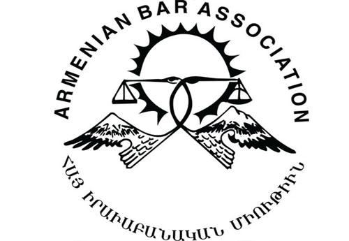 Naasr To Build New Global Armenian Center Armenian News By Massispost