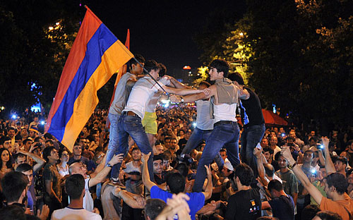 armenia-protests3