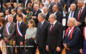 Artsakh-France-2
