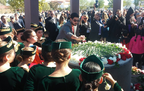 Armenian genocide-LV-2