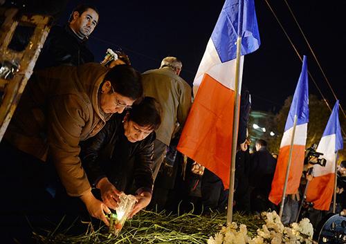 Candlelighting-Yerevan-14