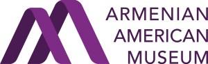 Armenian-American-Museum-Logo