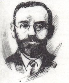 Hagop Basmajian