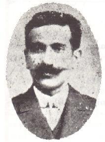 Yeremia Manoukian