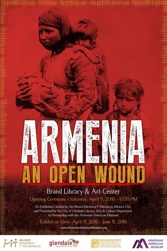 ARMENIA-AOW-Press-Flyer